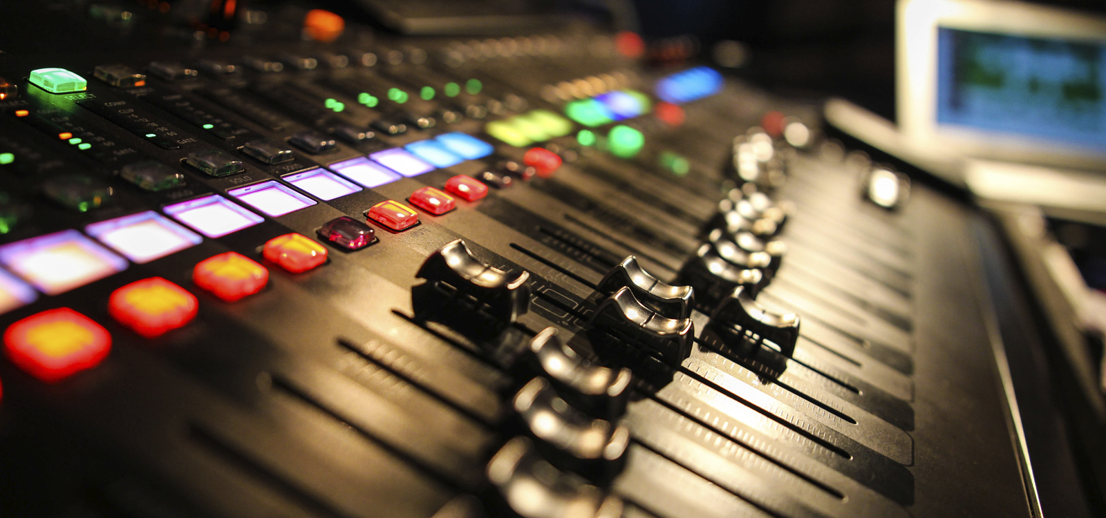 Texas gear up college prep tools for students and for Sound designer jobs