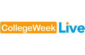 College Week Live image