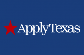 Apply Texas image