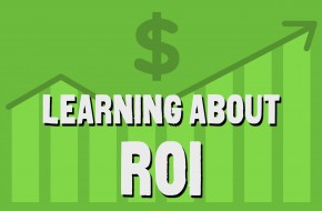 TXGU Activity: Learning About ROI image
