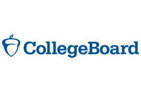 College Board image