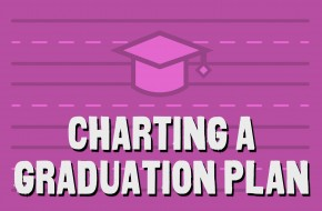TXGU Activity: Charting a Graduation Plan image