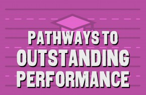 TXGU Activity: Pathways to Outstanding Performance image
