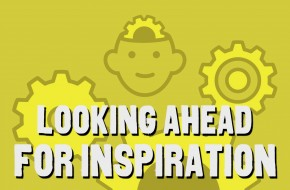 TXGU Activity: Looking Ahead for Inspiration image