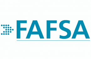 Free Application for Federal Student Aid (FAFSA) image