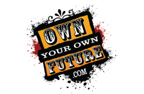 Own Your Own Future image