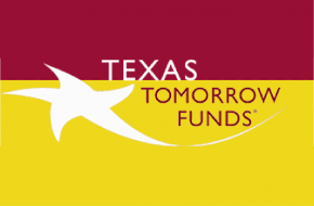Texas Tomorrow Funds image