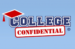 College Confidential image