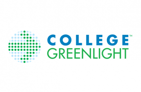 College Greenlight image
