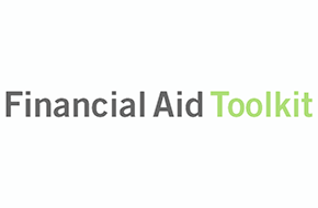 Financial Aid Toolkit image