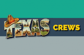Texas CREWS image
