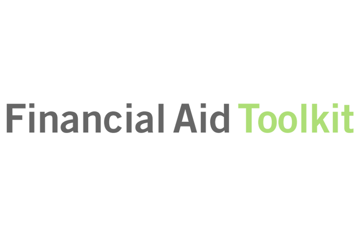 financial_aid_toolkit.png