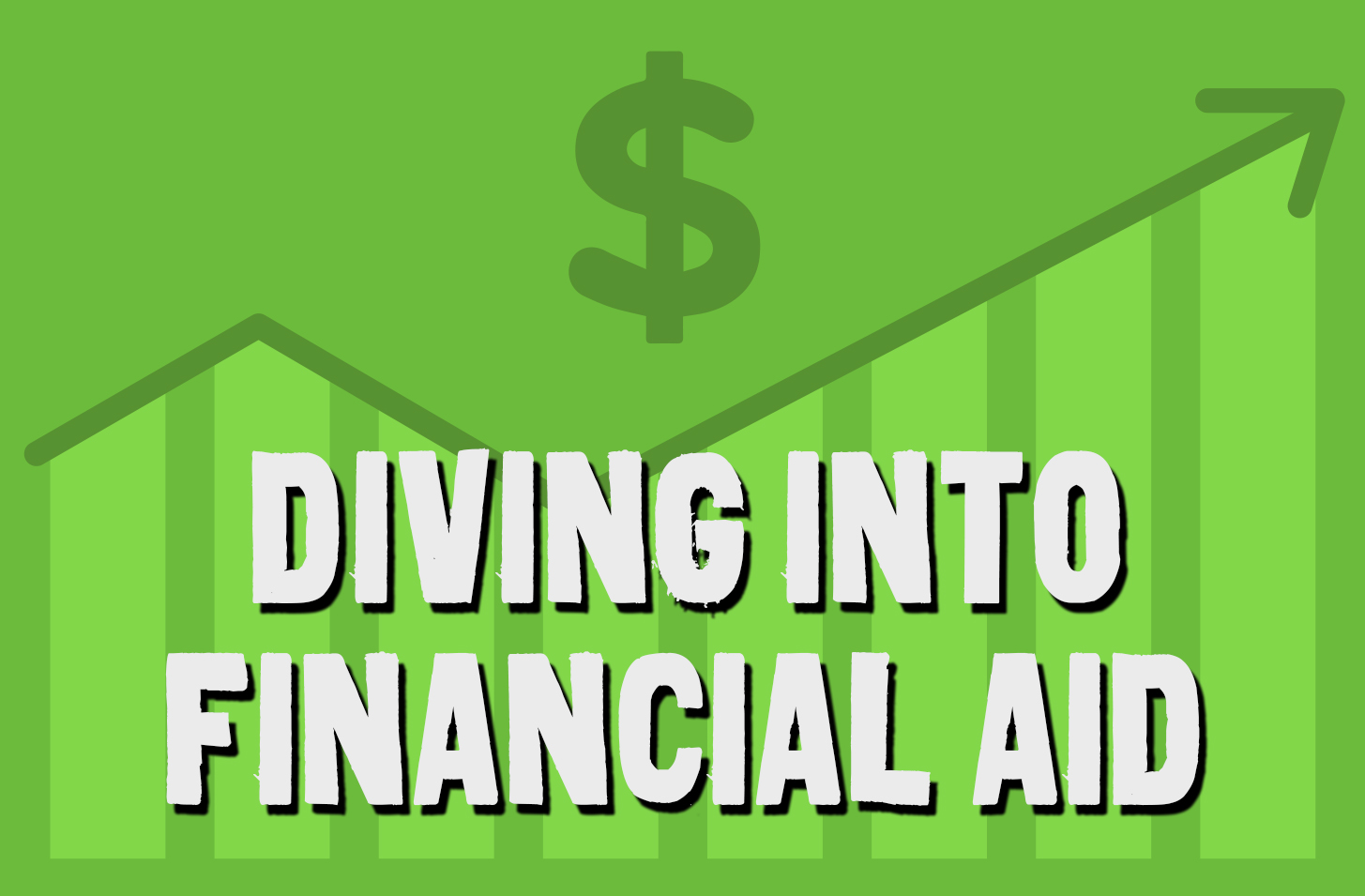 Diving_into_Financial_Aid.jpg