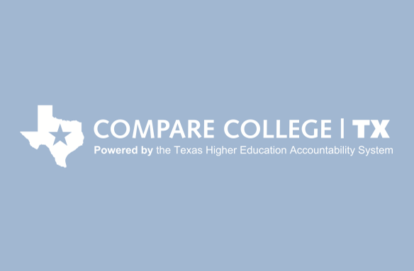 Texas GEAR UP | College Prep Tools for Students and Educators