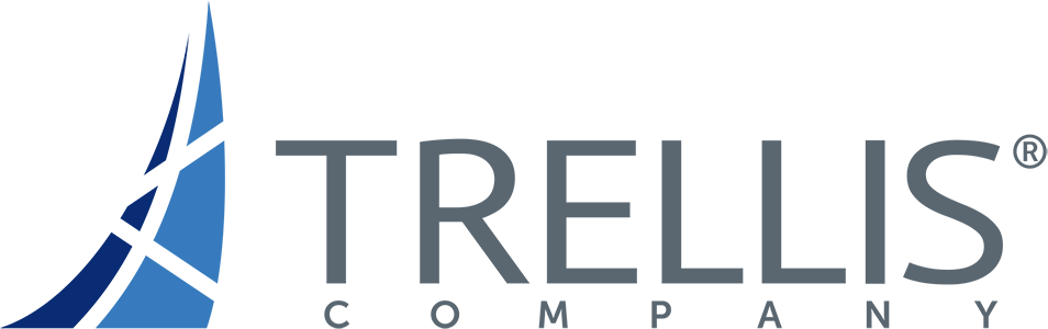 Trellis-Company-for-template.png