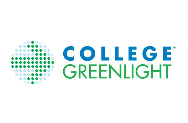 CollegeGreenlight.png