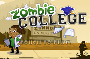 ZombieCollege.png