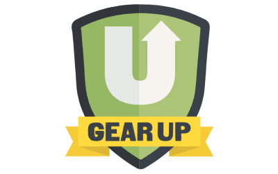 GEAR_UP_University_Game.png