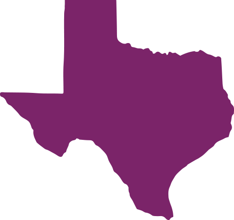 Texas GEAR UP | College Prep Tools for Students and ...